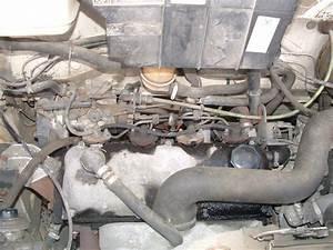 Citroen C25 Diesel Fiche Technique : peugeot j5 amazing pictures video to peugeot j5 cars in india ~ Medecine-chirurgie-esthetiques.com Avis de Voitures