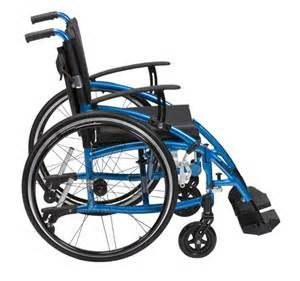 Chaise Baignoire Handicapé by Quelques Liens Utiles