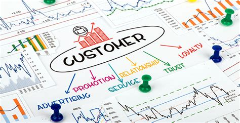 21 best images about customer 20 top customer focused takeaways from crm evolution