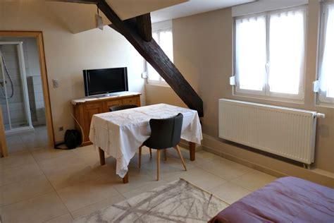 chambres chez l habitant chambres chez l 39 habitant muller obernai