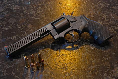wallpaper phillips rodgers medusa model  revolver