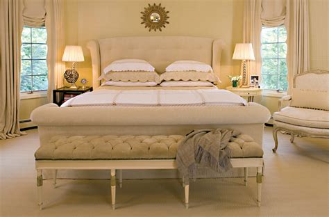 Bedroom Decorating Ideas Photo Gallery by Bedroom Seating Ideas Marceladick
