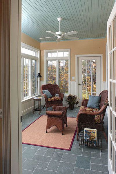 sunporch ideas bing images   home house