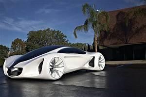 Mb Auto : mercedes benz biome concept wallpaper ~ Gottalentnigeria.com Avis de Voitures