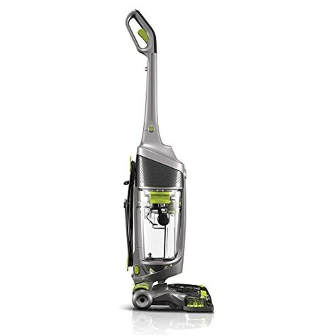 Hoover Floormate Edge Hard Floor Vacuum Cleaner, Fh40190