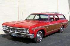 wagons ho images   station wagon