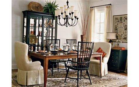 formal dining room table centerpieces various ideas for dining room table centerpieces 9821