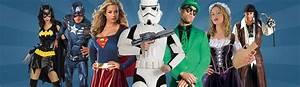 Hollywood Kostüme Ideen : dein kost m von filmstar bis mittelalter bei elbenwald ~ Frokenaadalensverden.com Haus und Dekorationen