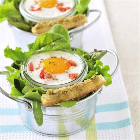 cuisine oeufs toutes les façons de cuisiner l 39 œuf cuisine madame figaro