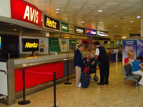 Car Rental Elizabeth Airport by Aluguel De Carro Em Liverpool Dica De Londres E Inglaterra