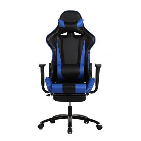 gaming chair high back computer chair ergonomic design