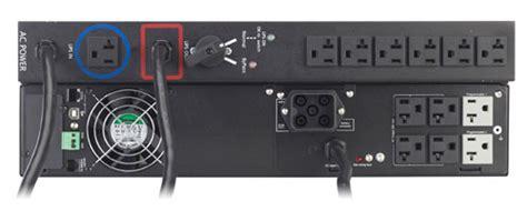eaton flexpdu hotswap mbp power distribution unit
