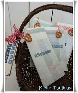 Traditionelle Geschenke Zum Einzug : 37 besten einzug bilder auf pinterest geschenke zum einzug brot und salz und salz ~ Yasmunasinghe.com Haus und Dekorationen