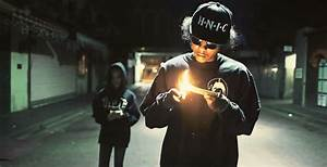"Ab-Soul – ""Terrorist Threats"" Video (Feat. Danny Brown ..."