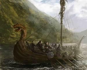 The Vikings - Crystalinks