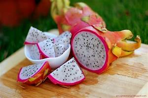 Foodie FridaysTop Five Asian Fruits AX3