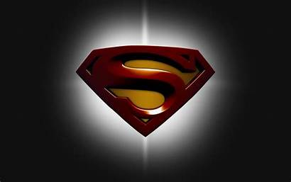 Superman Wallpapers Background Backrounds 1080p Ipad Cave
