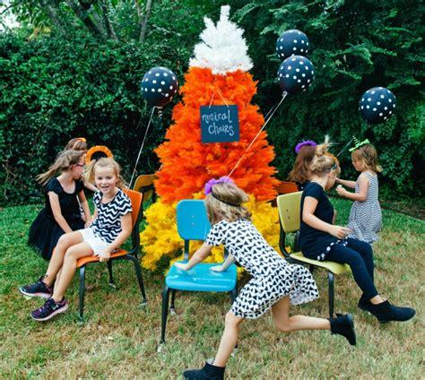 spiele kindergeburtstag 10 8 g 252 nstige spielideen und einen tollen kindergeburtstag feiern