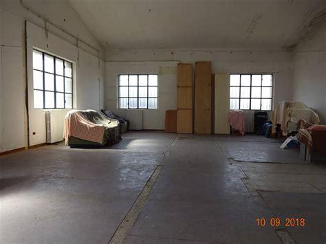 cerco capannone in vendita vendita capannoni industriali firenze cerco capannone