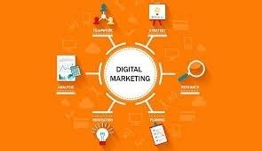 digital marketing course duration what is the duration and fee structure of a digital