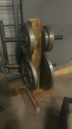 plate loaded weight stations images  pinterest exercise equipment gym equipment