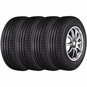 Pneus Good Year : jogo 4 pneus goodyear kelly edge touring r13 175 70 r13 82t r 839 60 em mercado livre ~ Medecine-chirurgie-esthetiques.com Avis de Voitures