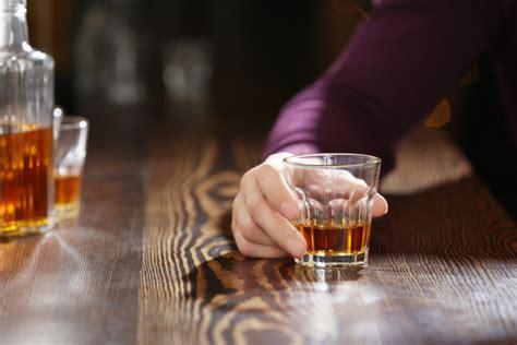 minuman beralkohol  pemula gak bikin mabuk kok
