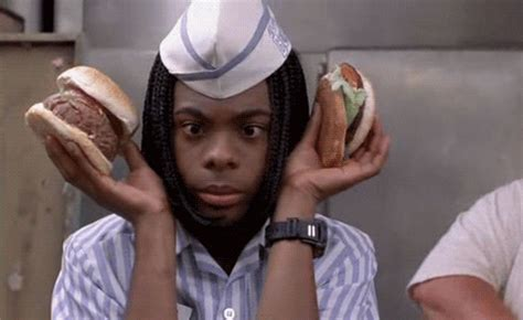 Good Burger Meme - good burger nickelodeon gif find share on giphy