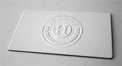 Clean Business Card Designs Best Business Cards For Consultants Black Font The 2017 Artists Templates Credit Reviews Creative Artist Backgrounds Indesign Create And Letterhead