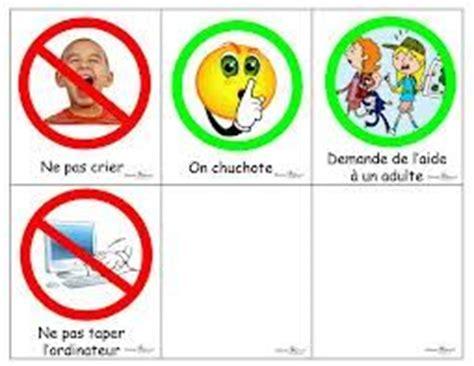 pictogramme bureau pictogramme enfant recherche autisme