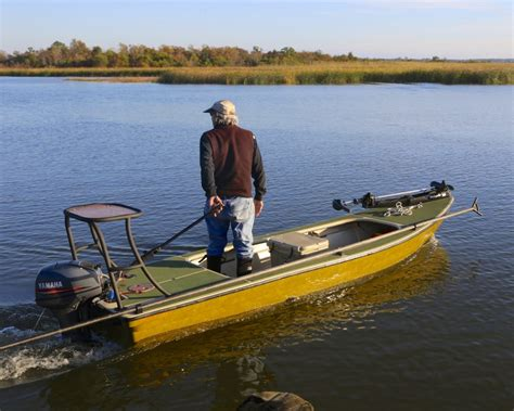 Skiff Boat Pics by Marsh Hen Micro Skiff The 15 Flats Boat For Flats