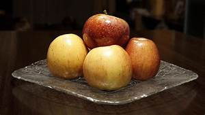 Free Picture  Still Life  Food  Fruit  Apple  Diet  Food