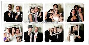 accessoires photobooth mariage ateliers mariage b photographe grossesse naissance famille reims