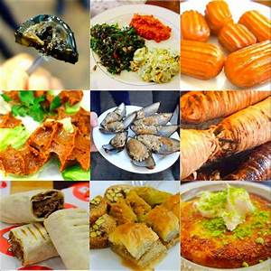 Istanbul Tours. History & culture, told through food ...