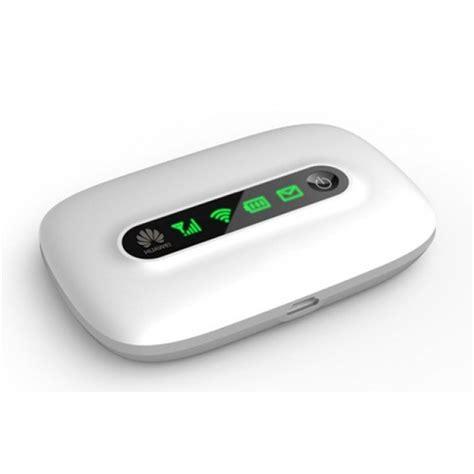 router mobile wi fi e5331 unlocked e5331 huawei huawei e5331 reviews specs