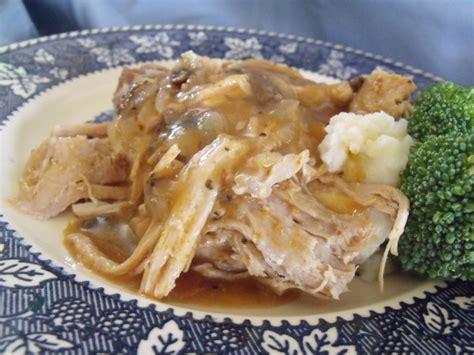 pork tenderloin crock pot easy crock pot pork tenderloin roast recipe food com