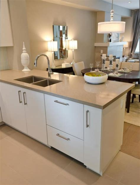 kitchen cabinet repairs sydney vogue lifestyle speerpoint 4 recommendations hipages 5729