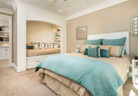 Bedroom Nook Ideas by 41 Cozy Nook Ideas You Ll Want In Your Home Home