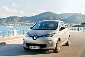 Voiture Electrique 2020 : la voiture lectrique sera comp titive d s 2020 l 39 usine auto ~ Medecine-chirurgie-esthetiques.com Avis de Voitures