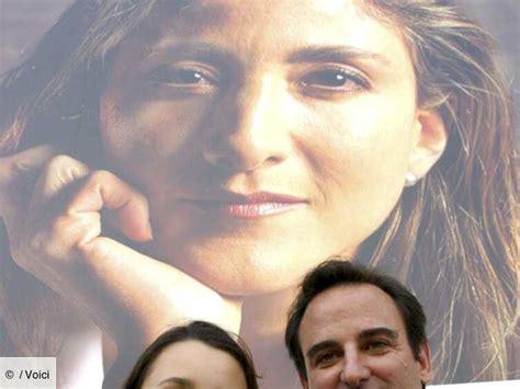 Le mari d'Ingrid Betancourt pense que leur histoire est ...