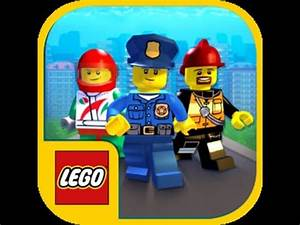 Lego Bauen App : lego city my city ios review free app iphone ipad mini games 7 lego themes youtube ~ Fotosdekora.club Haus und Dekorationen