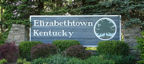 Bed Bath And Beyond Elizabethtown Ky by Elizabethtown Homes For Sale Platinum Plus Realty Page 5