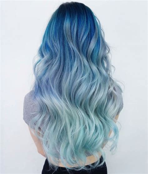 Pics Of Hair by Hair Color On