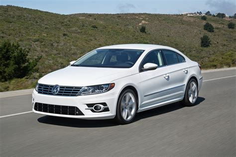 volkswagen passat cc 2017 volkswagen cc pricing for sale edmunds
