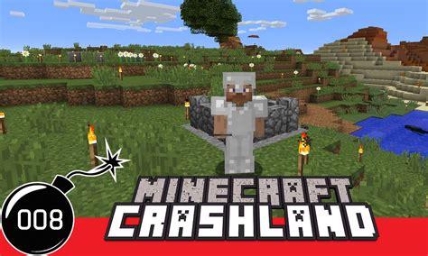 Games Like Minecraft Best Games Like Minecraft You Must
