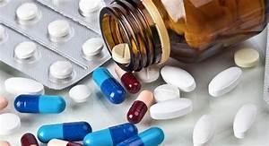 Dangerous Drugs  U0026 Devices