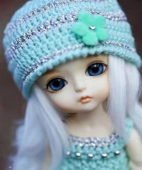 cute baby barbie doll wallpaper beautiful desktop hd