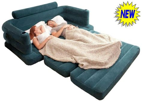 bed settees sofa beds new pull out sofa bed pullout air