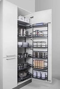 Innenschubladen Für Küchenschränke : k chenschrank einrichtungen ~ Orissabook.com Haus und Dekorationen