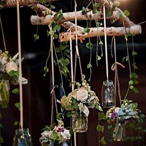 rustic garden wedding Archives - Styletic